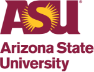 Teaching How to Learn - Arizona State University