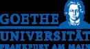 Teaching How to Learn - Goethe-Universitat