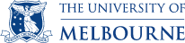 Teaching How to Learn - The University of Melbourne